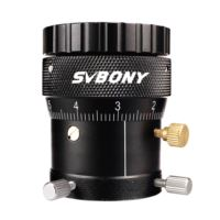 Svbony SV108 Double Helical Focuser