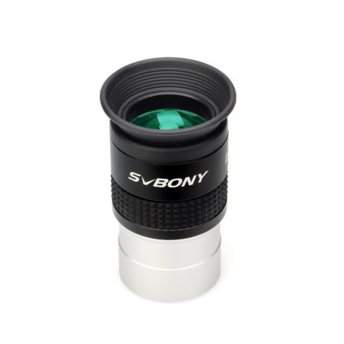 "SV113 1.25"" 9/12/16/20mm WA Eyepieces"