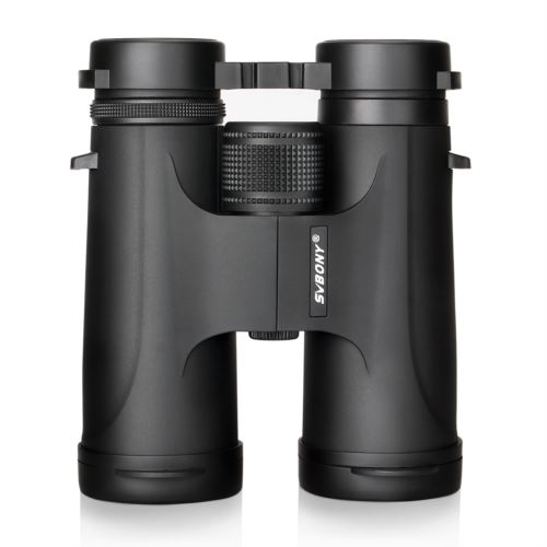 SV40 10x42 Outdoor Binoculars (Black)