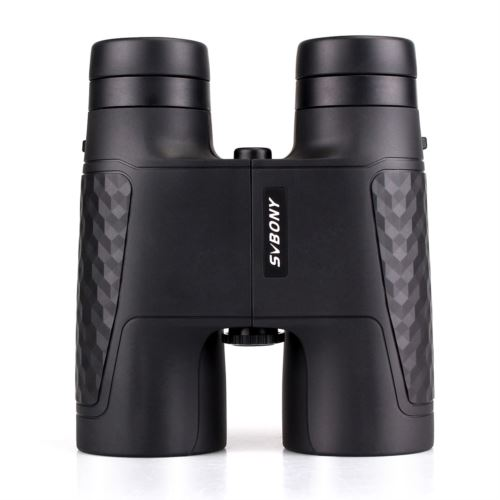 SV30 10x42mm Fixed-Focus Binoculars
