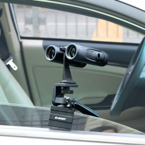 SV126 Car Window Mount