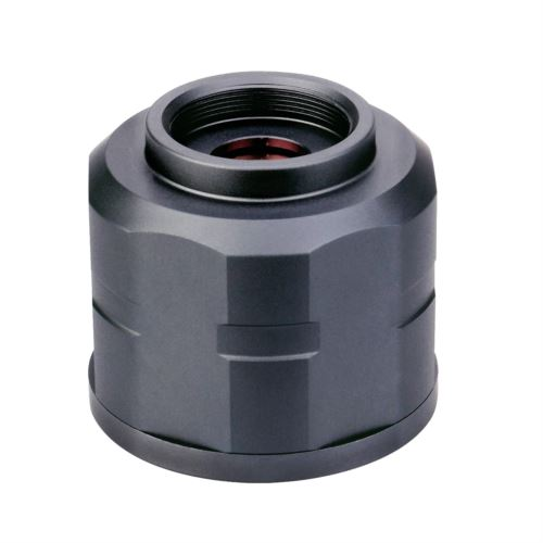 SV305 Astronomy Camera for Planetary Photography