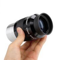 34mm 2in eyepiece.jpg