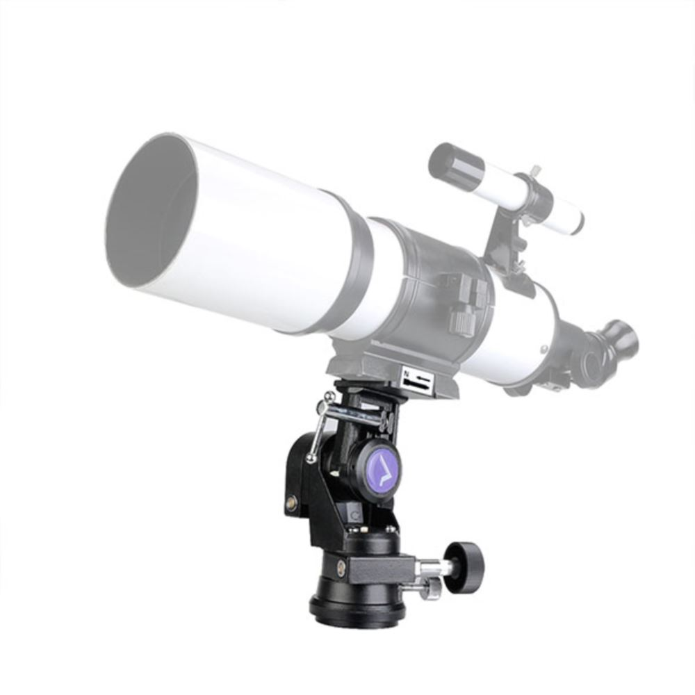 SV134 Fully Metal Multi-Purpose Azimuth Mount Theodolite