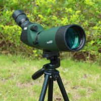 Svbony SV22 Spotting Scope