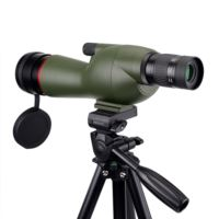 Svbony SV19 Spotting Scope