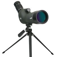 SV29 Spotting Scope