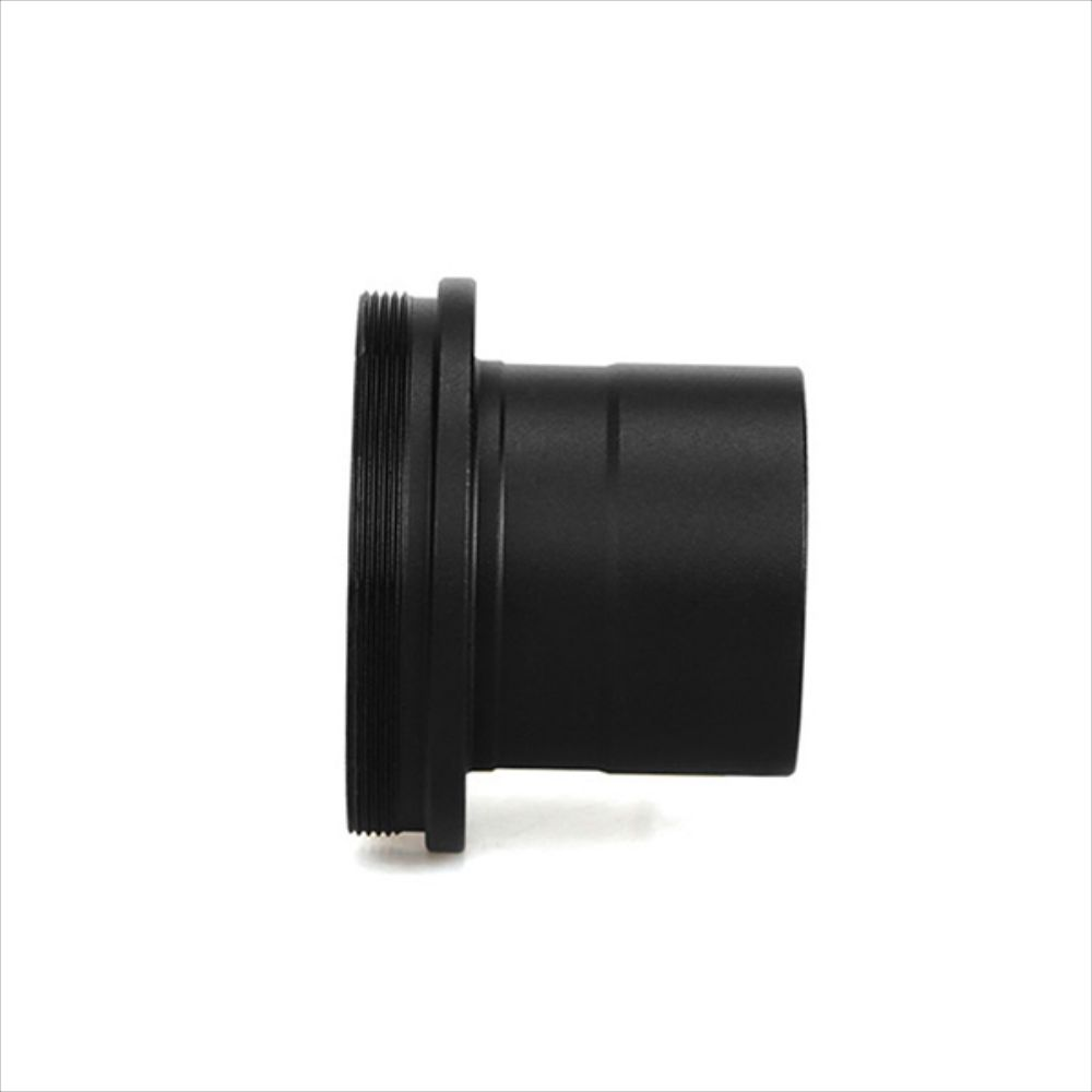 1.25 '' T Adapter Mount with M42 Threads
