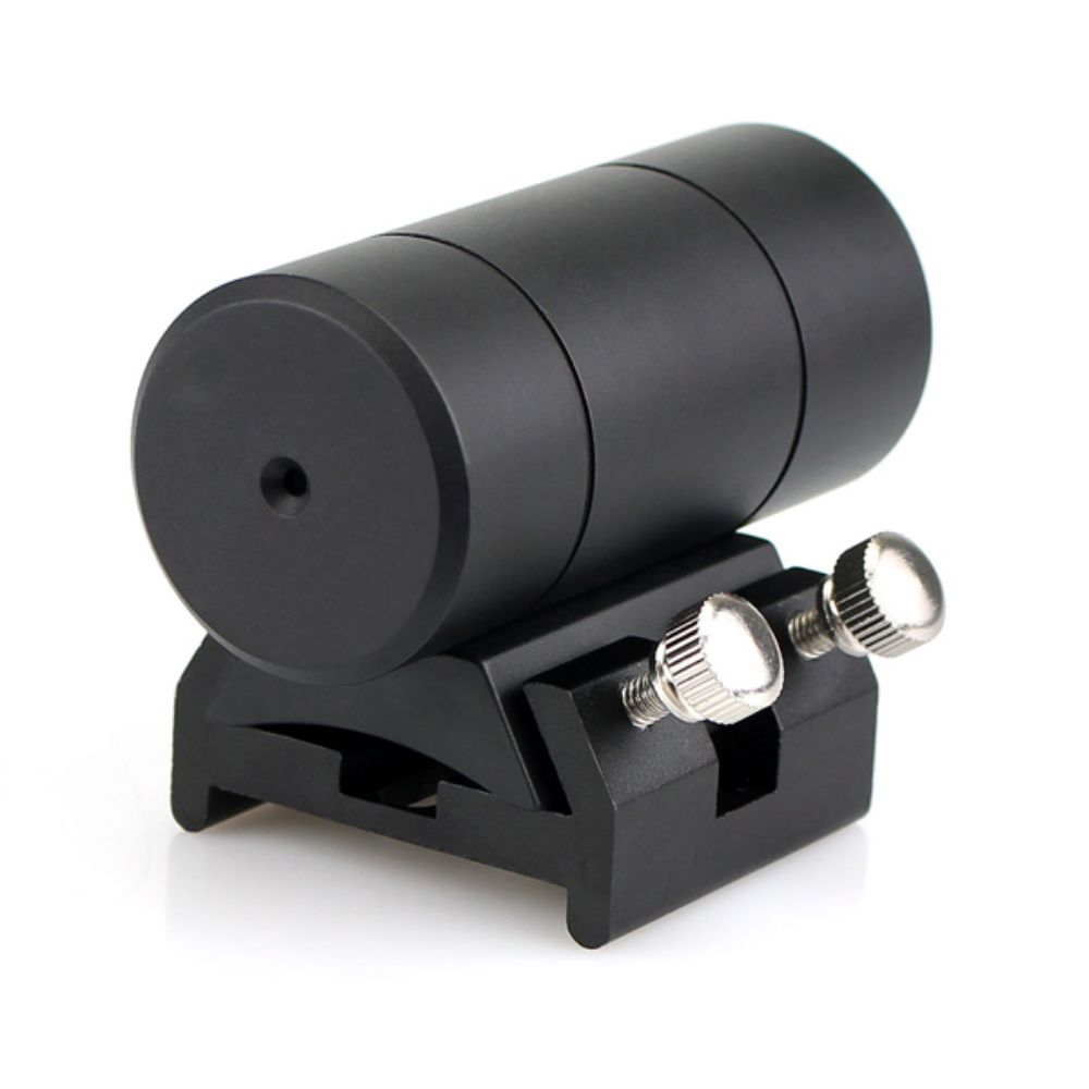 Svbony Solar Finder Scope with Dovetail Slot Fully Metal for Sun Positioning