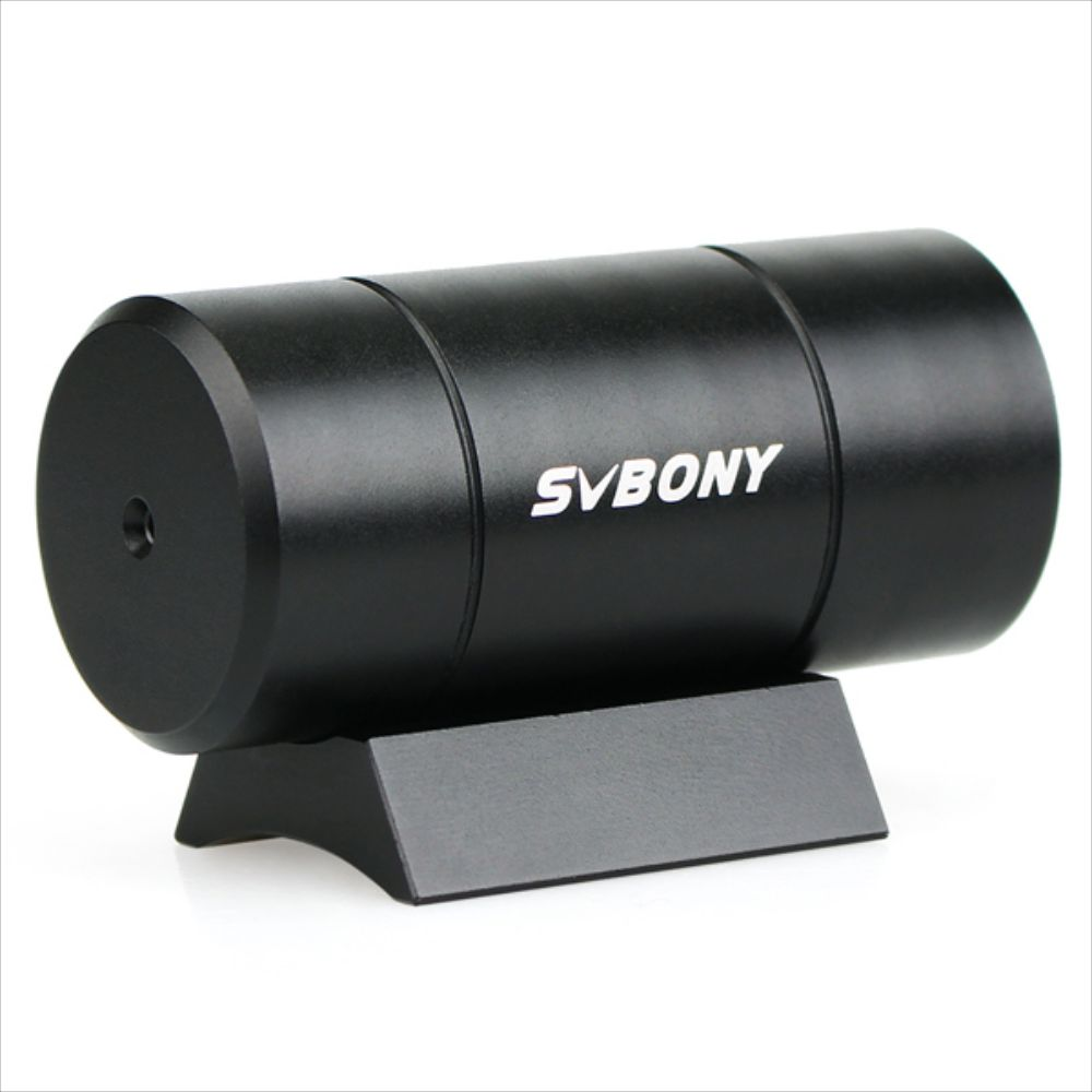 Svbony Solar Finder Scope Fully Metal for Sun Positioning