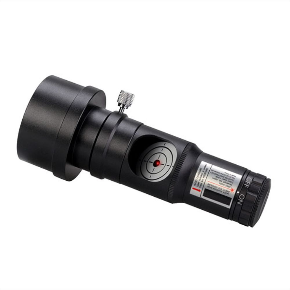 SVBONY SV121 1.25'' Red Laser Collimator for Newtorian and SCT