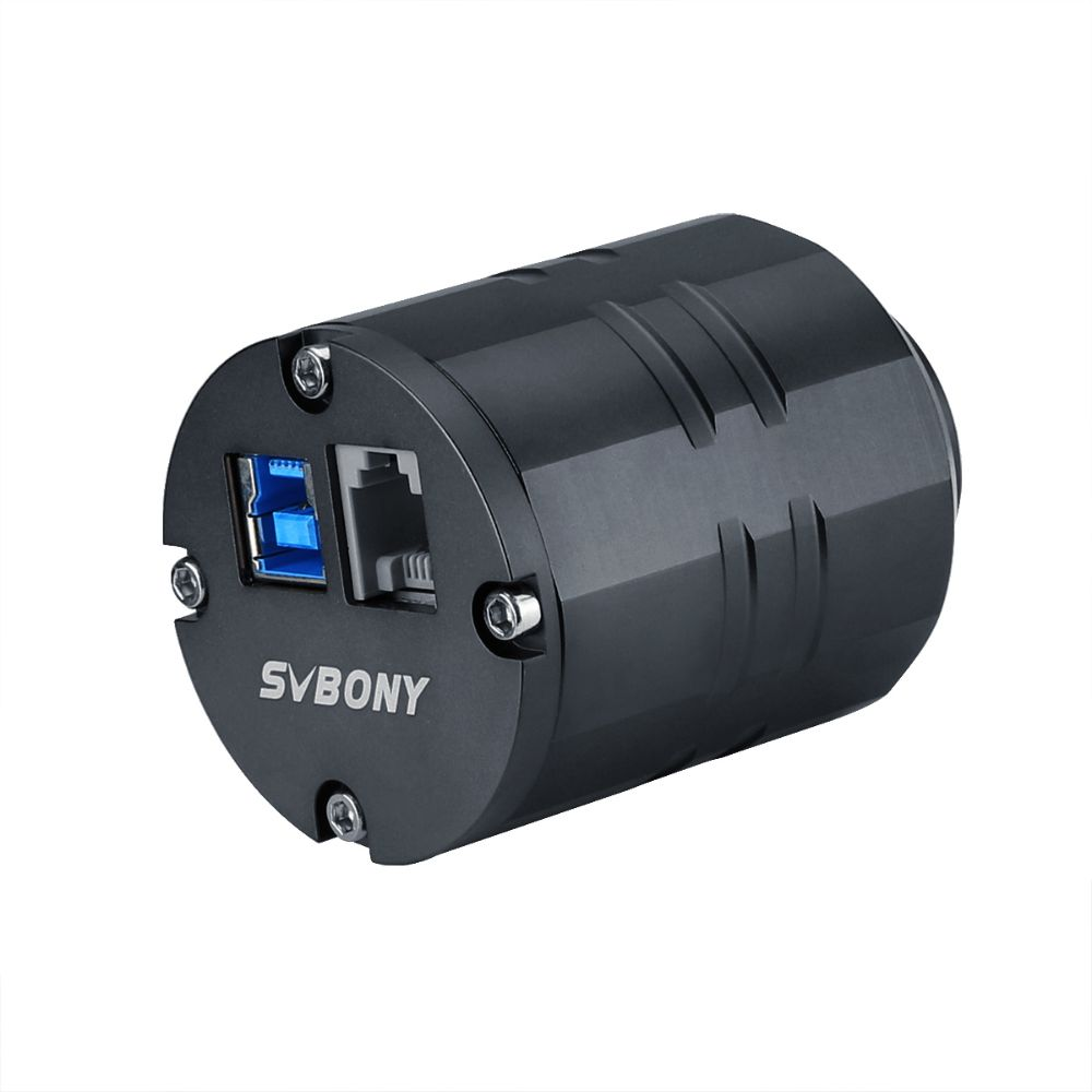 SV305 Pro Camera 2MP USB3.0 Guiding Camera