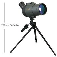 SV41 spotting scope with table tripod.jpg