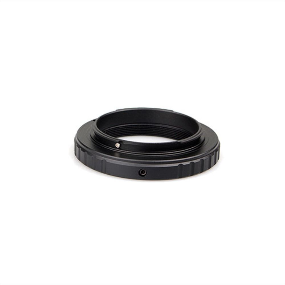 Photography Adapter for Nikon Camera