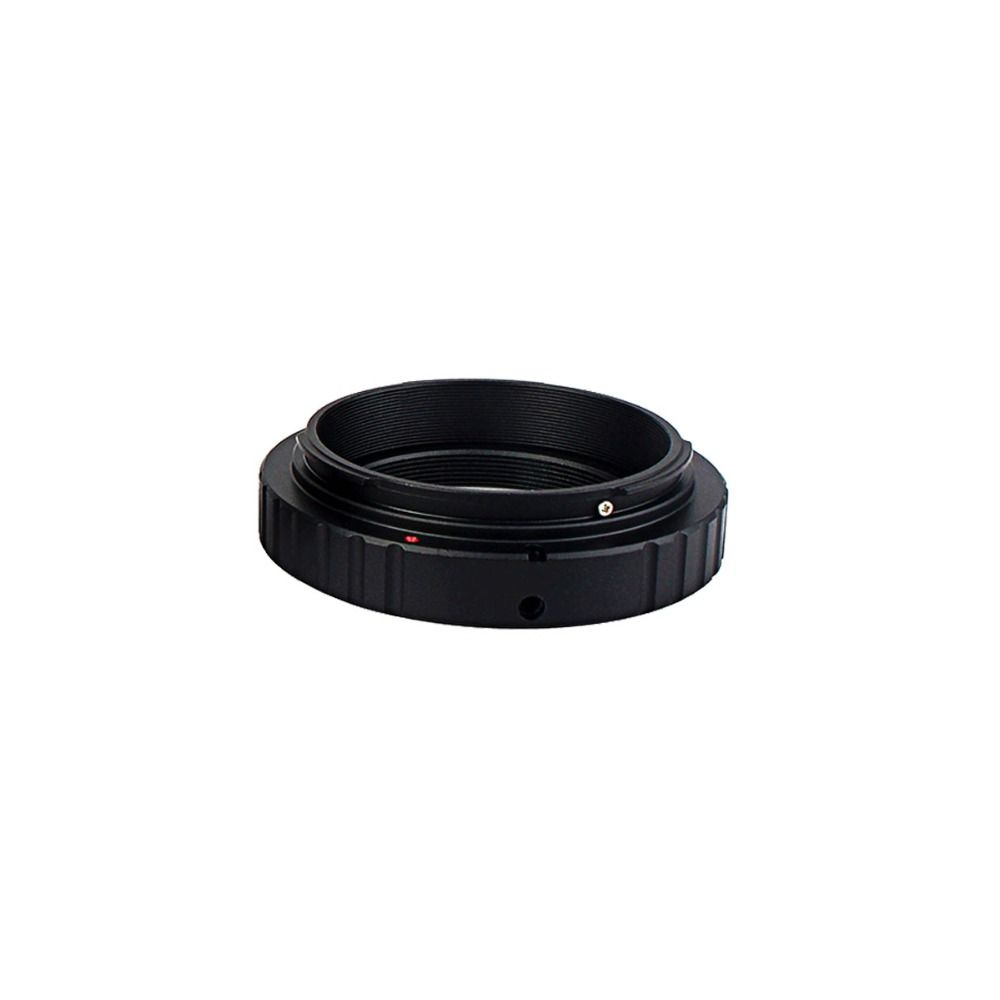 Photography Camera Adapter for Canon