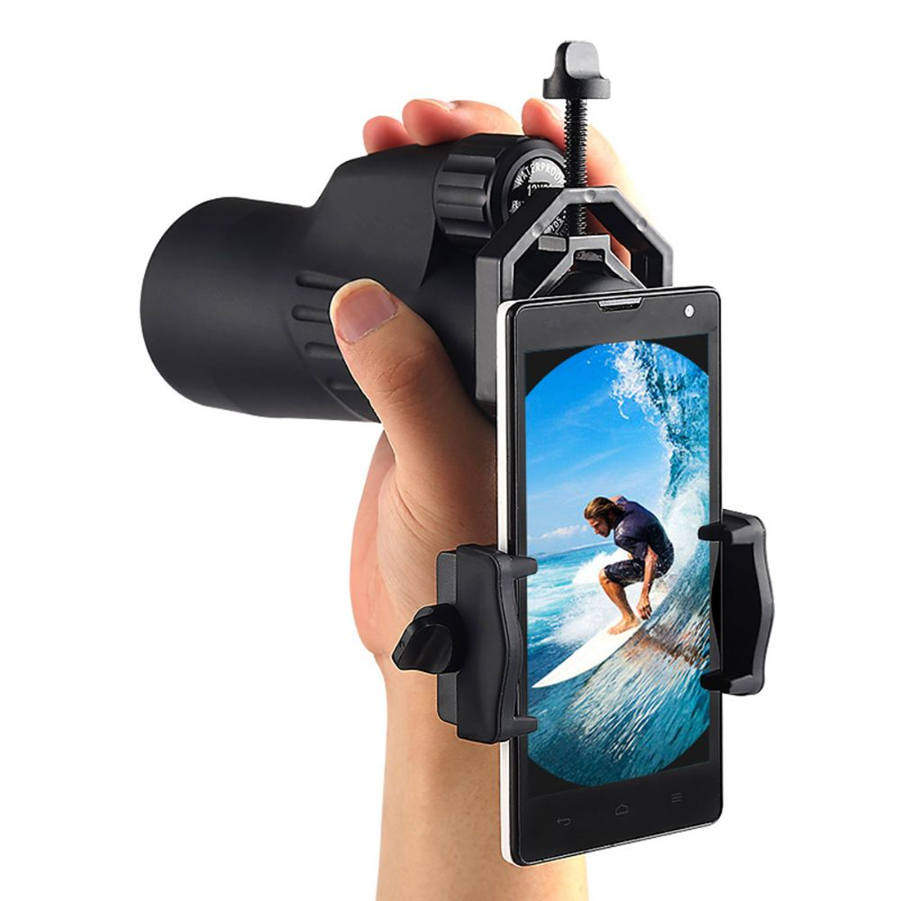 Classic Photography Adapter for Smartphone