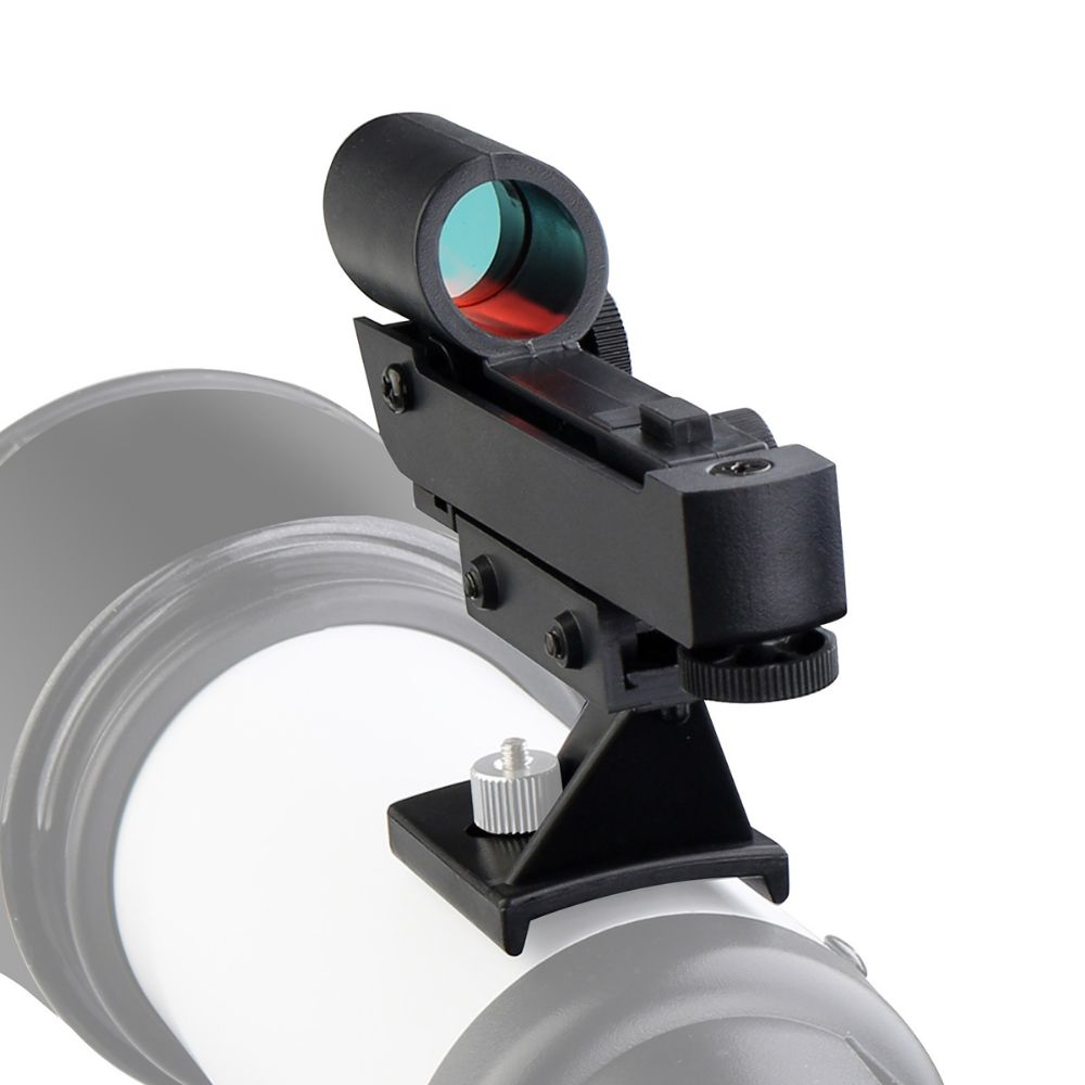 SV179 Red Dot Finder Scope for Astronomical Telescope