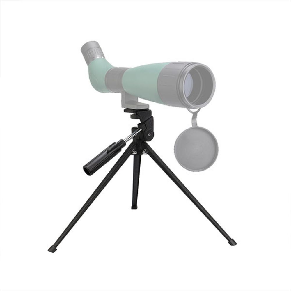 SVBONY SV153 Portable Table Tripod
