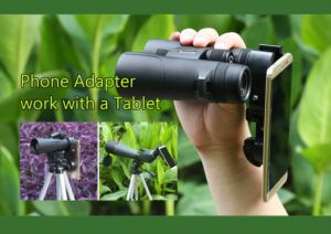 Will Phone Adapter Work With Tablet doloremque