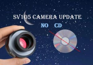 Update New Information About SV105 without CD Now doloremque