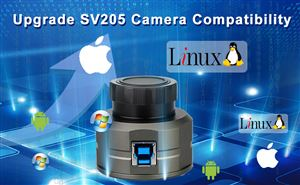 Firmware Tool for Upgrade Old Version SV205 Camera Compatibility doloremque