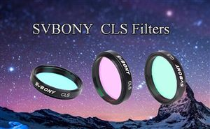 Filters for Astrophotography doloremque