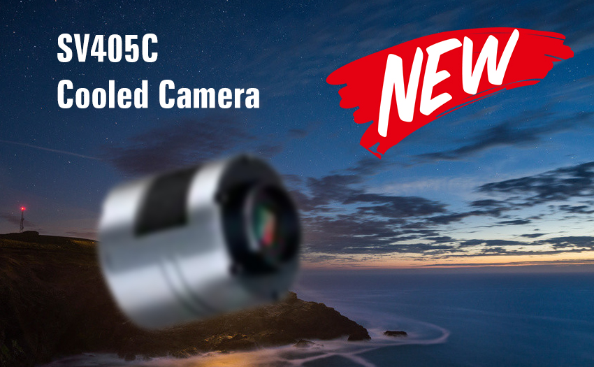 The Price of SV405C Camera