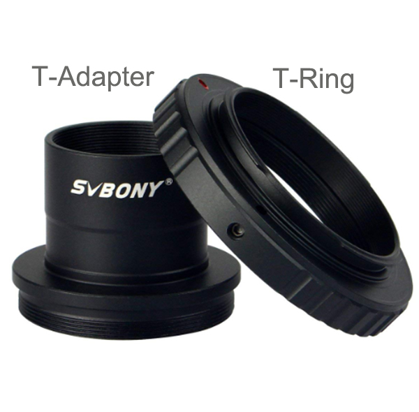 T-ring and T-adapter.jpg