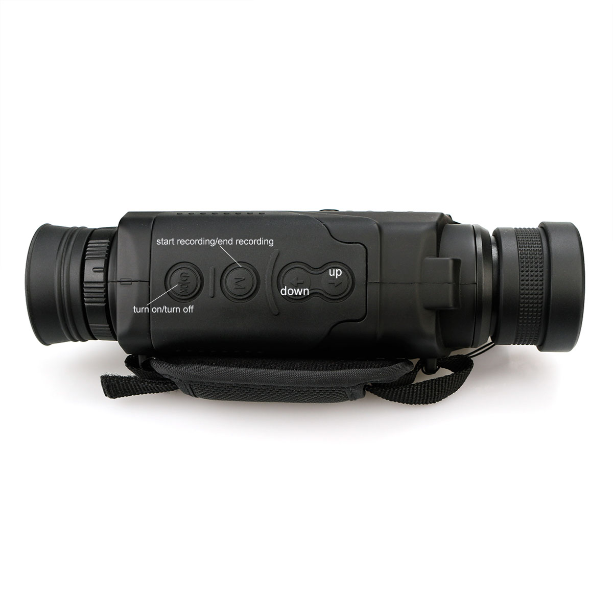 Svbony SV52 Night Vision.jpg