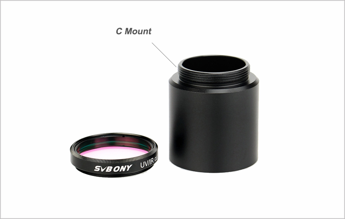 Astronomy Accessories UV IR filter.jpg