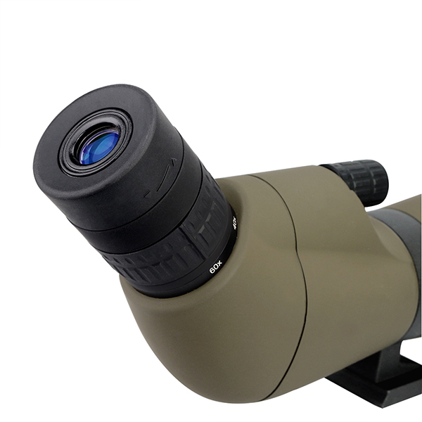 Svbony Spotting Scope.jpg