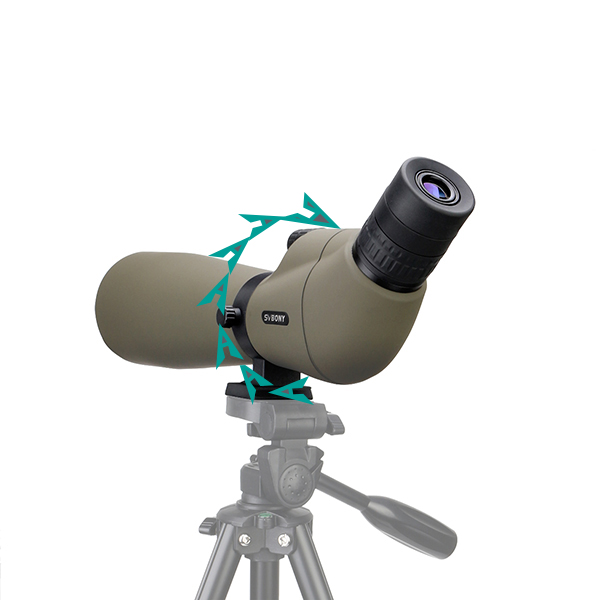 Svbony SV401 Spotting Scope.jpg