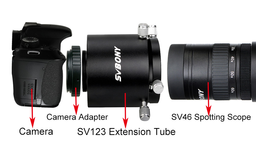 Spotting Scope Photography Adapter.jpg