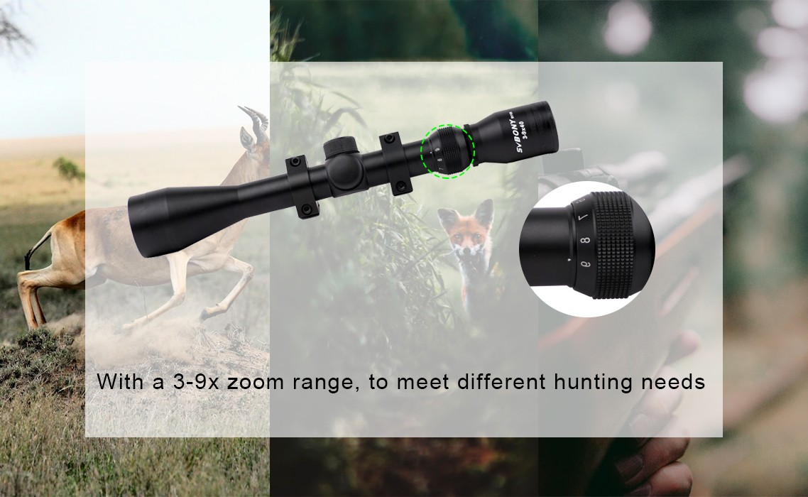 Hunting Accessories Sight Scope.jpg