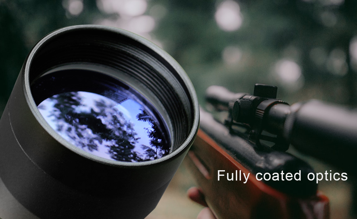 Sight Scope .jpg
