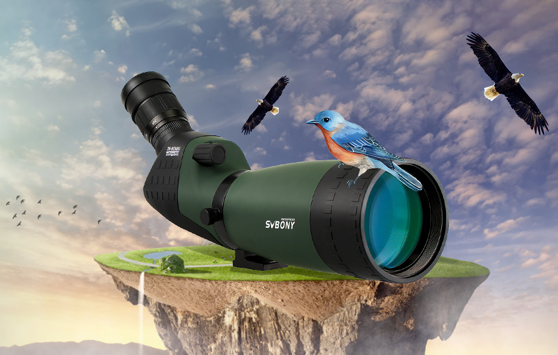 Svbony SV22 Spotting Scope.jpg