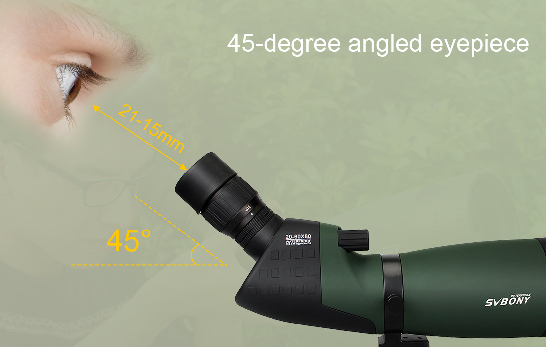 Svbony Brand SV22 Spotting Scope.jpg