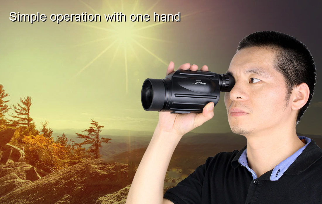 Svbony Brand Spotting Scope.jpg