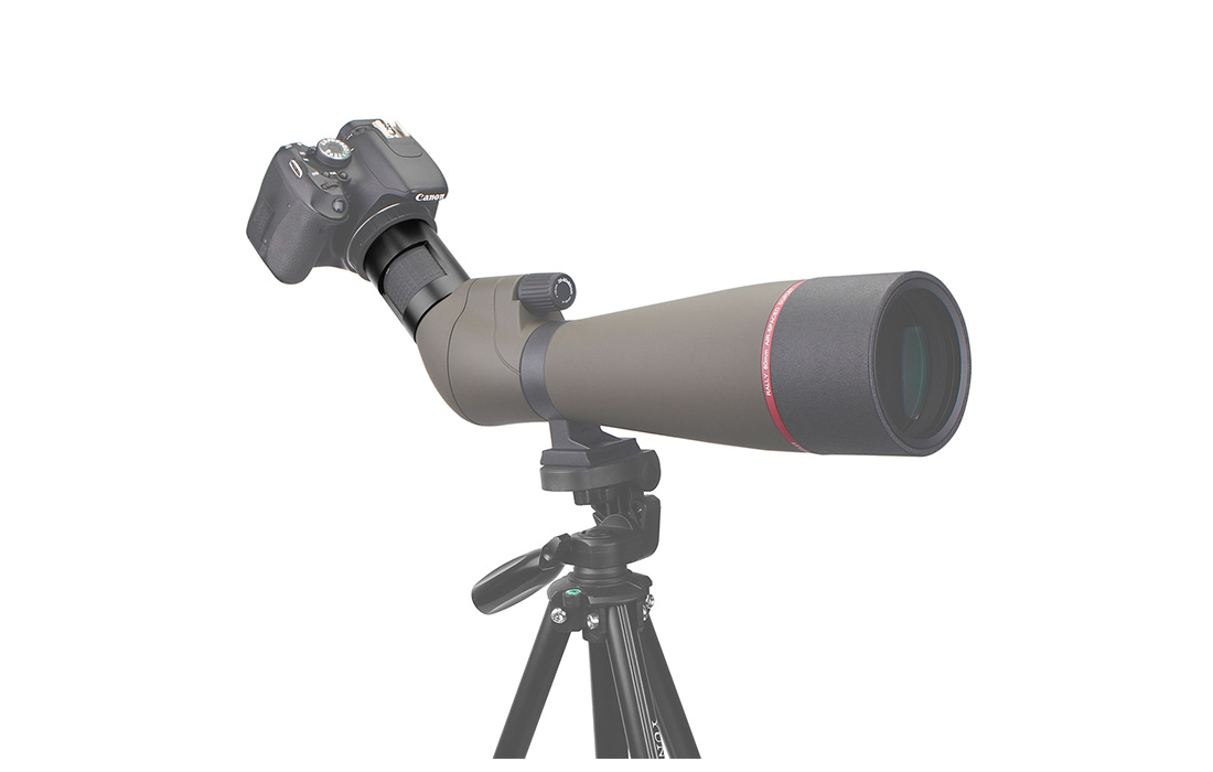 Svbony Spotting Scope .jpg