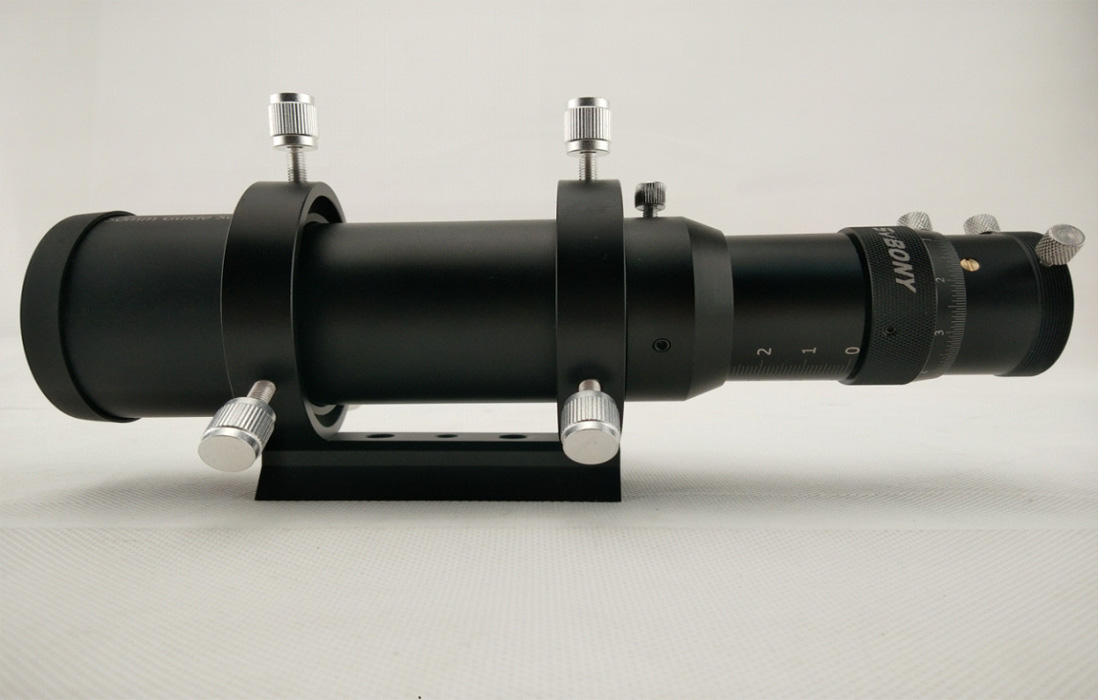 svbony double helical focuser.jpg