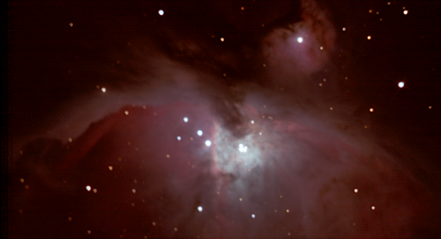 Orion_SV305-comb-proc.png