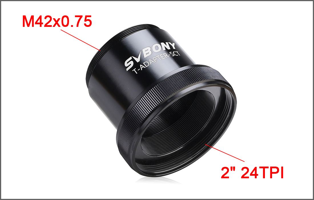 Svbony-sv167-SCT camera adapter.jpg