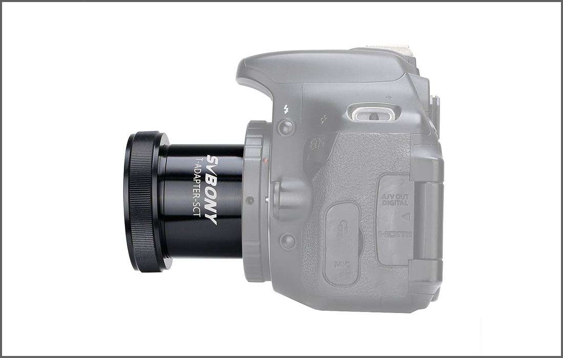 camera adapter-SCT-sv167.jpg