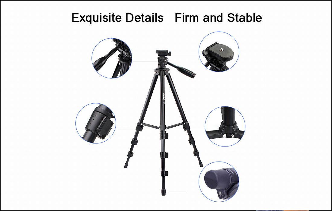 adjustable tripod.jpg