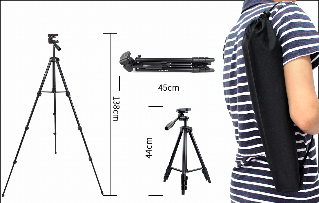 svbony-photography accessories.jpg