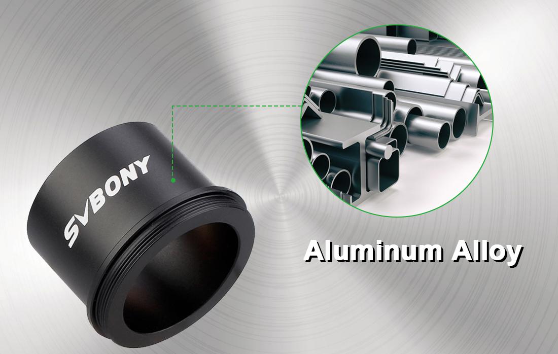 svbony 1.25 eyepiece holder adapter.jpg