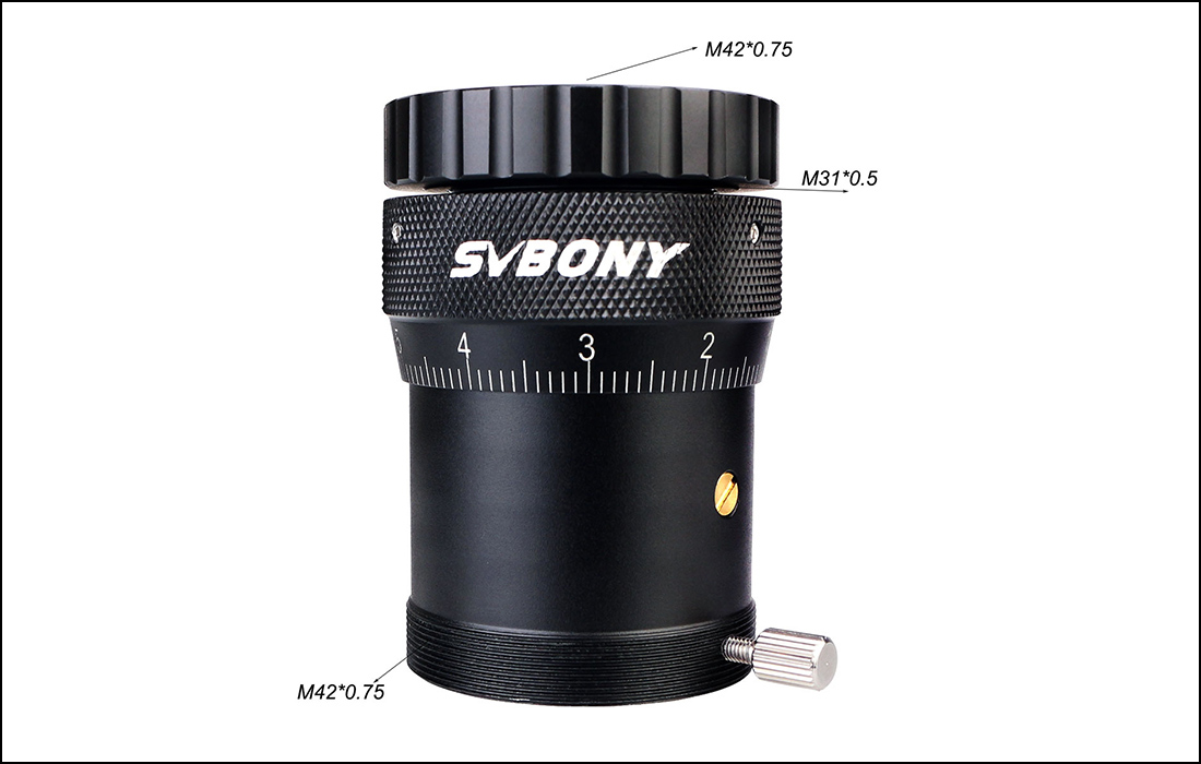 Svbony SV108 Double Helical Focuser.jpg
