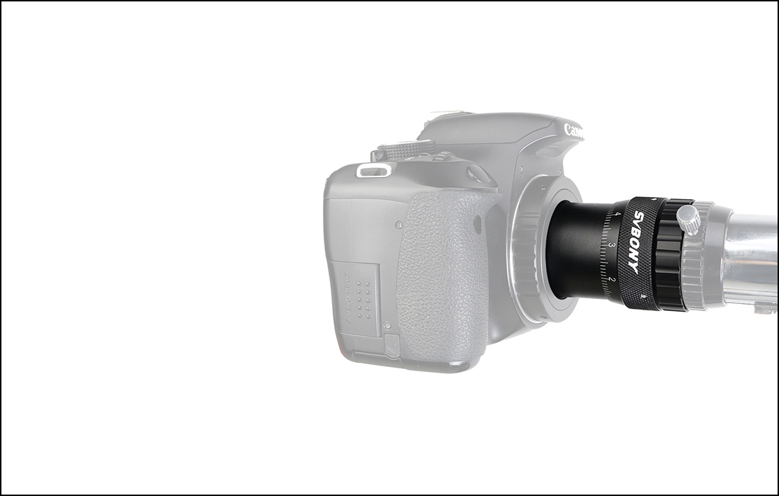 sv108 high precision double helical focuser.jpg