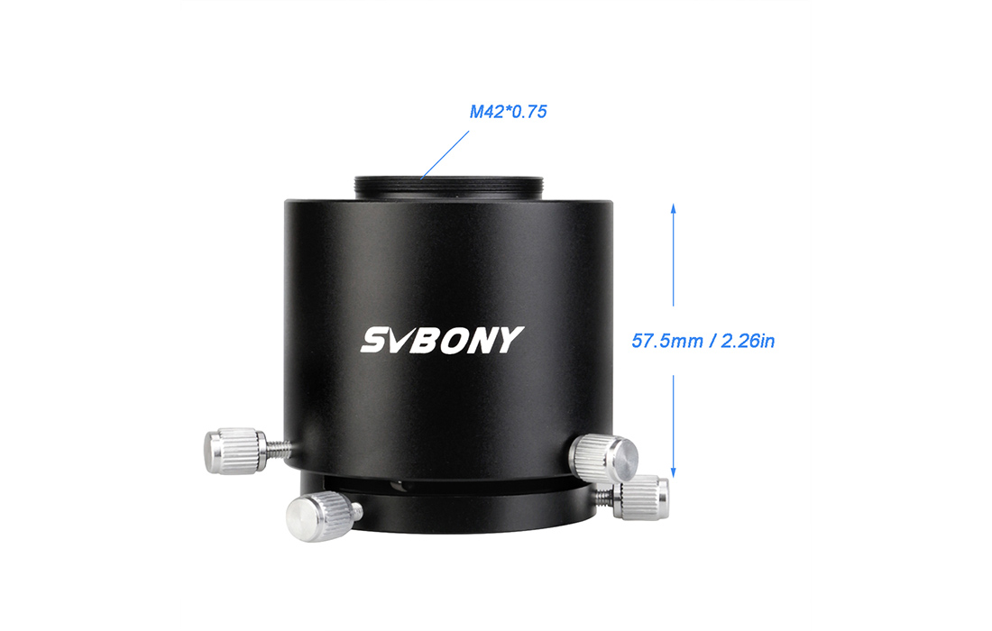 svbony sv406 camera adapter.jpg