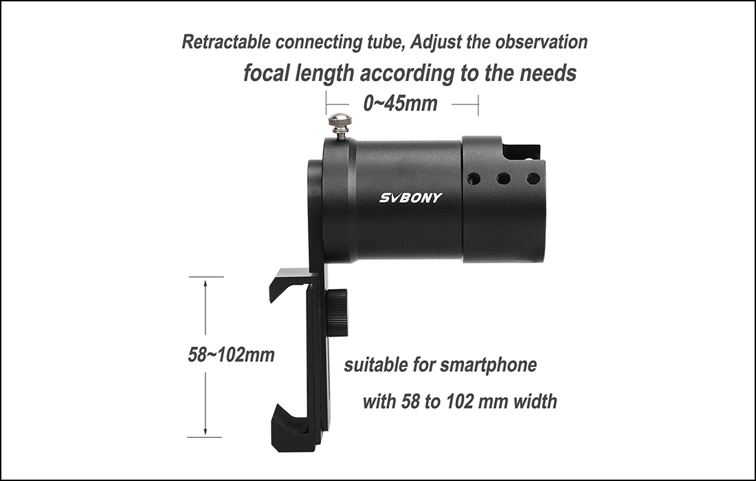 phone adapter for rifle scope.jpg